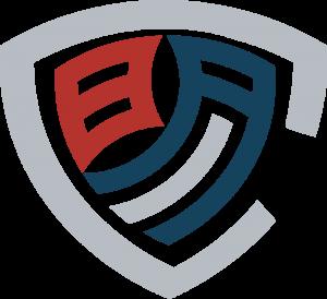 CBA-Logo-Emblem