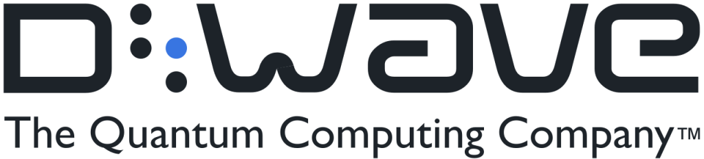 D Wave The Quantum Computing Company
