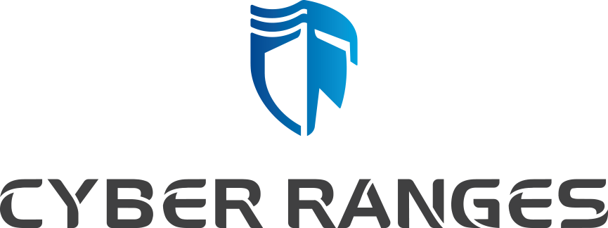 Cyber Ranges logo
