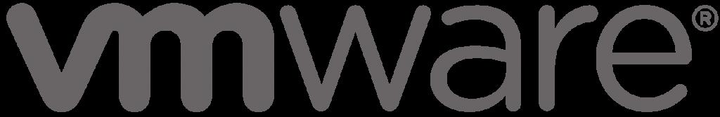 VM Ware logo