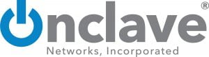 Onclave Networks Inc Logo