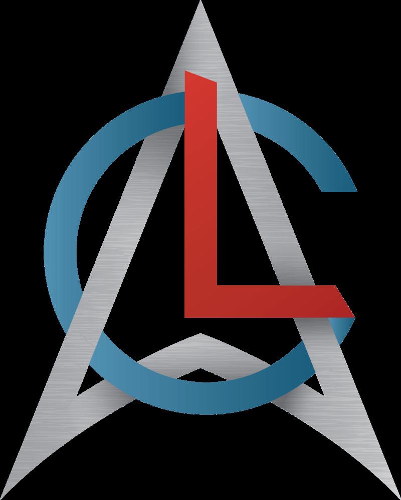 american cyber league