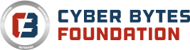 Cyber Bytes Foundation